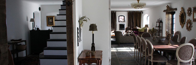 andreas-foto-villa-gina-007